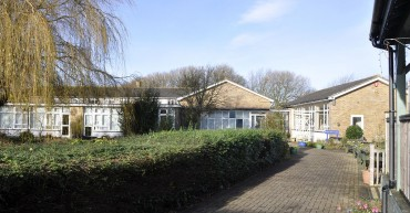 Westhaven-School-05