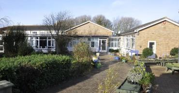 Westhaven-School-06