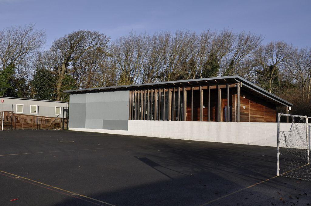 Westhaven-School-11