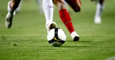 football_small