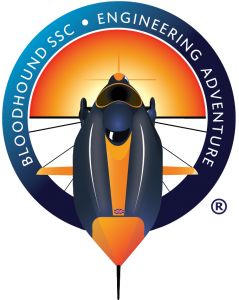 Bloodhound Logo