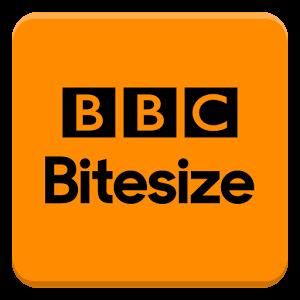 bbc-bitesize-logo