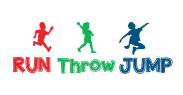 RunJumpThrow2