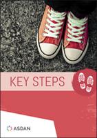 keysteps_webcover