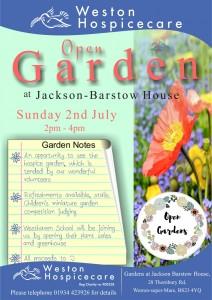 Open_Garden2