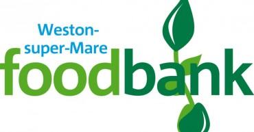 Weston-Super-Mare-three-colour-logo