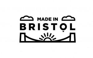 made in bristol