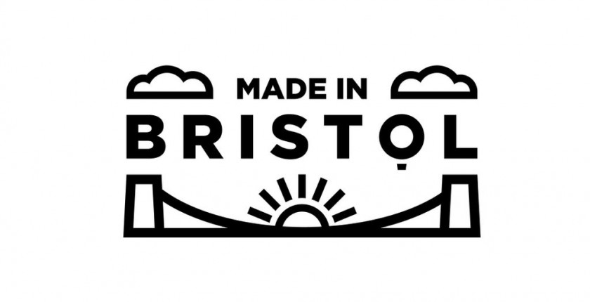 made in bristol