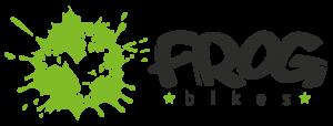 Frog_bikes