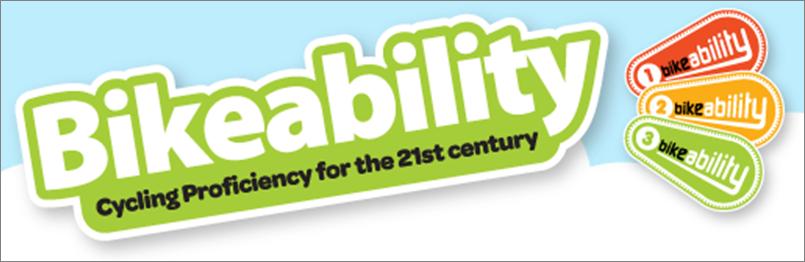 bikeability-logo