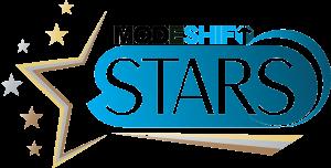 modeshift_stars_hires_v3