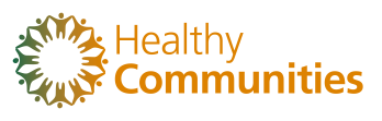 Healthy Communities