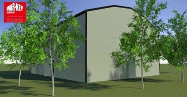 Westhaven School Building Visuals-3