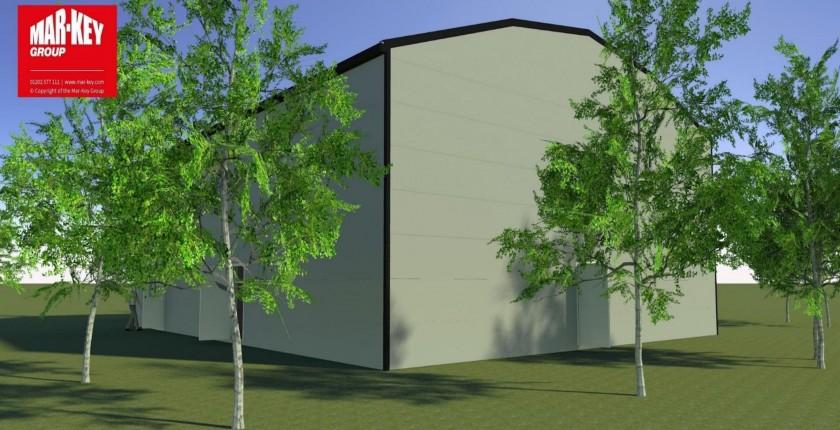 Westhaven School Building Visuals-3