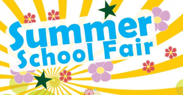 Summer School Fair