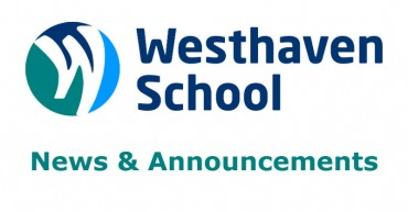 Westhaven-news
